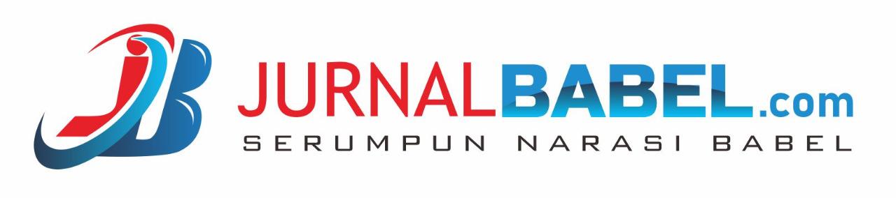 Jurnalbabel Online